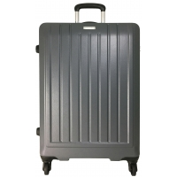 Valise Rigide David Jones 76 cm