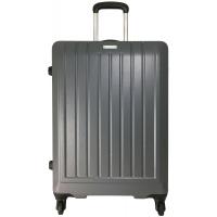 Valise rigide David Jones Taille Moyenne - 66 cm