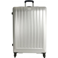 Valise rigide David Jones Taille G 76cm