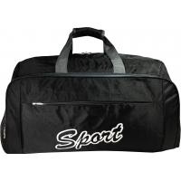Sac de Sport / Voyage Krlot