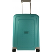 Valise Rigide Samsonite Scure Spinner TSA Polypropylène 69 cm