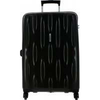 Valise American Tourister WAVERIDER Spinner 65/24