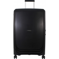Valise Rigide Samsonite Optic TSA Polypropylène 69 cm