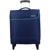 Valise cabine AMERICAN TOURISTER FUNSHINE 55cm