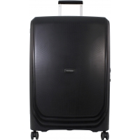 Valise Rigide Samsonite Optic TSA Polypropylène 75 cm