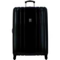 Valise Delsey AIRCRAFT 66cm