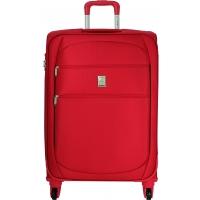 Valise souple TSA Delsey TRIP 78cm