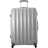 Valise rigide David Jones 76cm