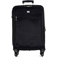 Valise souple DAVID JONES 66cm