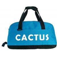 Sac de Voyage 48h CACTUS