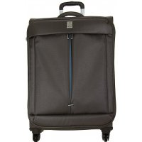Valise cabine DELSEY FLIGHT 54 cm