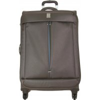 Valise Delsey FLIGHT 77cm