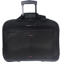 Pilot Case Samsonite Guardit 2.0 Rolling Tote 17.3