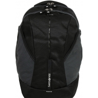 Sac à Dos Porte-Ordinateur Samsonite 4Mation89 Extensible 16