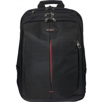 Sac à Dos Porte-Ordinateur Samsonite Guardit Lapt Back 15.6