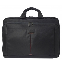 Serviette Porte-Ordinateur Guardit 2-27 Samsonite 15.6