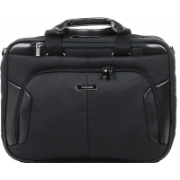 Serviette Porte-Ordinateur Samsonite XBR Bailhandle 15.6