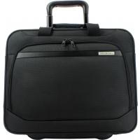 Pilot Case Porte-ordinateur Vectura Office Case 15.6