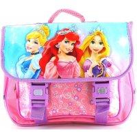 Cartable scolaire Princesses