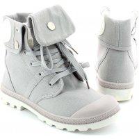 Boots Bleucerise