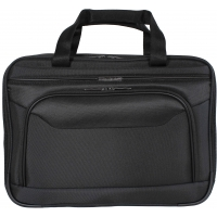 Serviette Porte-Ordinateur Extensible Samsonite DESKLITE 15.6