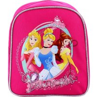 Mini Sac à dos PRINCESSES
