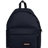 Sac à dos scolaire Eastpak EK620 Cloud Navy