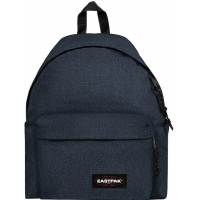 Sac à dos scolaire Eastpak EK620 Double Denim