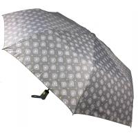 Parapluie KRLOT - Gris - Jaune