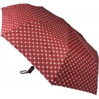 Parapluie KRLOT - Rouge