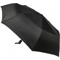 Parapluie Krlot - Noir