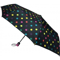 Parapluie Automatique Little Marcel