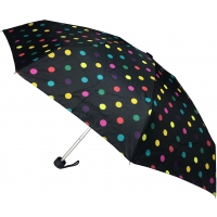 Parapluie Little Marcel