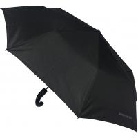 Parapluie Pierre Cardin Pliant Ouverture Automatique