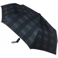 Parapluie KRLOT - Noir - Bleu