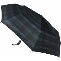 Parapluie KRLOT - Noir - Gris