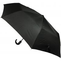 Parapluie automatique RST