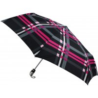 MINI Parapluie automatique David Jones