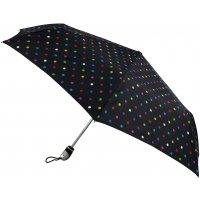 Parapluie automatique David Jones