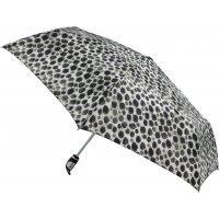 Mini parapluie pas cher