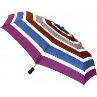 Parapluie automatique Les Sacs de Krlot