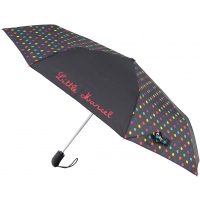Parapluie Little Marcel Automatique