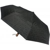 Parapluie Automatique Pliant Krlot