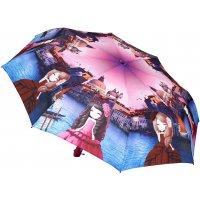 Parapluie RST automatique