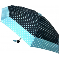 Parapluie Pliant Krlot