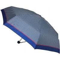 Parapluie Manuel Pliant Krlot