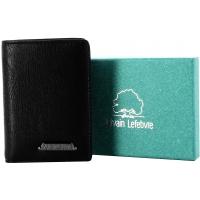 Porte-cartes Sylvain Lefebvre