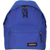 Sac à dos scolaire Eastpak EK620 Bonded Blue