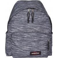 Sac à dos scolaire Eastpak EK620 Knit Grey