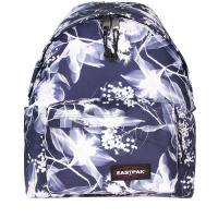 Sac à dos scolaire Eastpak EK620 Navy Ray